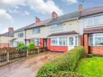 Thumbnail for sale in Cleeve Road, Yardley Wood, Birmingham