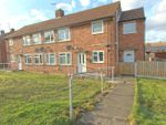 Thumbnail for sale in Kirkstone Road, Newbold, Chesterfield