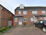 Thumbnail to rent in Bray Drive, Great Ashby, Stevenage, Herts