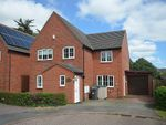 Thumbnail for sale in Edgbaston Mead, Copperfields, Exeter