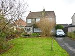 Thumbnail for sale in Court Road, Oldland Common, Bristol