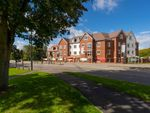 Thumbnail to rent in Church Street, Nuneaton