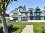 Thumbnail to rent in Seascape, 27 Wharncliffe Road, Highcliffe, Dorset
