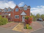Thumbnail for sale in Jubilee Close, Stoke Prior, Bromsgrove