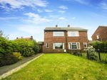 Thumbnail for sale in Terrier Close, Bedlington, Northumberland
