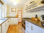 Thumbnail to rent in Tonbridge Road, Barming, Maidstone