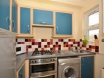 Thumbnail for sale in Burnell Road, Sutton, Surrey
