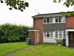 Thumbnail to rent in Sandyfields Rd, Sedgley, West Midlands
