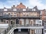 Thumbnail for sale in Kensington Court Mews, London