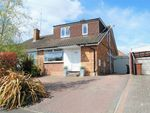 Thumbnail for sale in Parracombe Way, Abington Vale, Northampton
