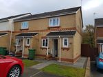 Thumbnail to rent in Squires Court, Beddau, Pontypridd