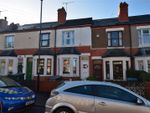 Thumbnail for sale in Mickleton Road, Earlsdon, Coventry