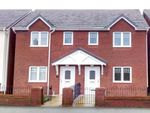 Thumbnail to rent in Broughton, Chester