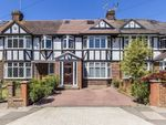 Thumbnail for sale in Latchmere Lane, Kingston Upon Thames