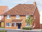 """Thumbnail to rent in """"The Inworth"""" at Woodley Place, Elsenham, Bishop's Stortford"""