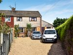 Thumbnail for sale in Barnes Road, Frimley, Camberley, Surrey