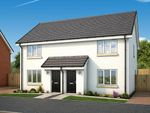 "Thumbnail to rent in ""The Blair At Abbotsway"" at Inchinnan Road, Paisley"