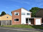 Thumbnail for sale in Lyneham Road, Crowthorne, Berkshire