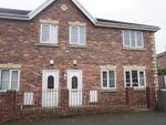 Thumbnail to rent in Grosvenor Court, Grosvenor Road, Prescot