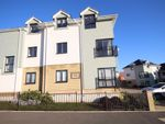 Thumbnail for sale in Gentian Way, Weymouth, Dorset