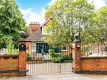 Thumbnail to rent in Richmond Court, 40 Magdala Road, Nottingham