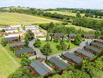 Thumbnail for sale in Battisford Park Luxury Lodge Developments, Plympton, Plymouth