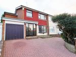Thumbnail for sale in Ray Road, Collier Row, Romford