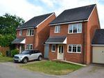 Thumbnail for sale in Swaits Meadow, Headley, Berkshire