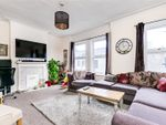 Thumbnail for sale in Coverton Road, London