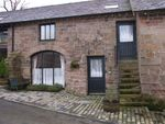 Thumbnail to rent in Wildboarclough, Macclesfield