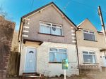 Thumbnail to rent in Beech Terrace, Abercwmboi, Aberdare