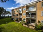 Thumbnail to rent in Crichel Mount Road, Canford Cliffs, Poole
