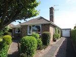 Thumbnail for sale in Diamond Ridge, Barlaston, Stoke-On-Trent