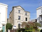 Thumbnail to rent in Canynge Square, Clifton, Bristol
