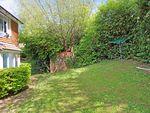 Thumbnail for sale in Kensington Fields, Dibden Purlieu, Southampton