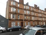 Thumbnail to rent in Daisy Street, Glasgow