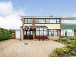 Thumbnail for sale in Oakfield Road, Whickham, Newcastle Upon Tyne, Tyne And Wear