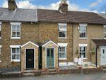 Thumbnail for sale in Catlin Street, Hemel Hempstead, Hertfordshire