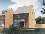 """Thumbnail to rent in """"The Hemsley"""" at Oakley Wood Road, Bishops Tachbrook, Leamington Spa"""