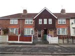 Thumbnail for sale in Acanthus Road, Liverpool, Merseyside