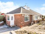 Thumbnail to rent in Roseberry Crescent, Norton, Stockton-On-Tees
