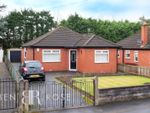 Thumbnail to rent in Hall Lane, Leyland