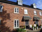 Thumbnail to rent in Halton Way Kingsway, Quedgeley, Gloucester