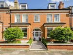 Thumbnail to rent in Veronica Road, London