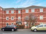Thumbnail to rent in High Balk, Barnsley