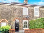 Property history Newmarket Street, Norwich NR2