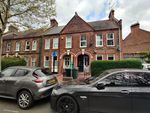 Thumbnail to rent in Hawarden Road, London