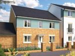 """Thumbnail to rent in """"The Buxton"""" at Mayfield Way, Cranbrook, Exeter"""