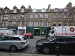 Thumbnail to rent in 27 (Top), High Street Hawick
