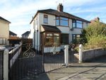 Thumbnail for sale in Lawton Avenue, Bootle